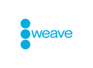 Weave_Consulting_logo