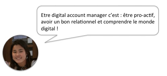 Audencia-ecole-management-mastere-specialise-master-digital-bulle-melody