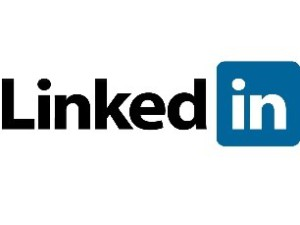 linkedin_recommend
