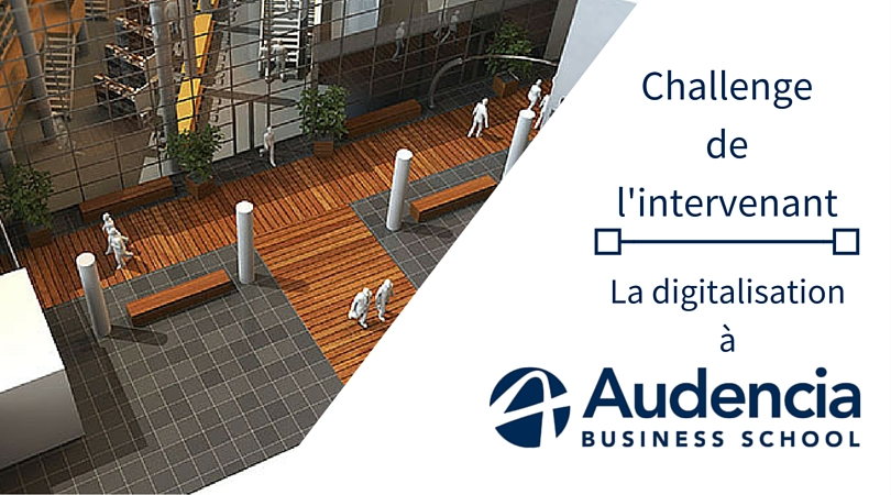 digitalisation-audencia