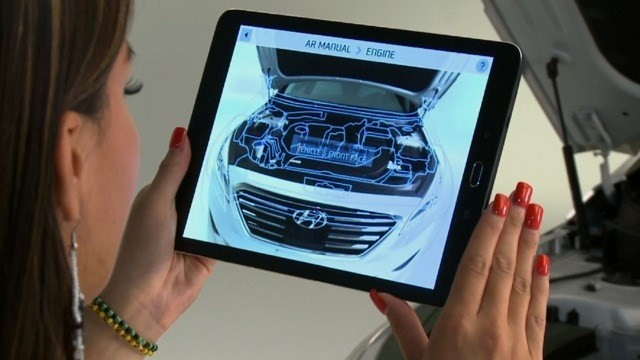Audencia-ecole-management-mastere-specialise-master-digital-hyundai-virtual-guide.jpg