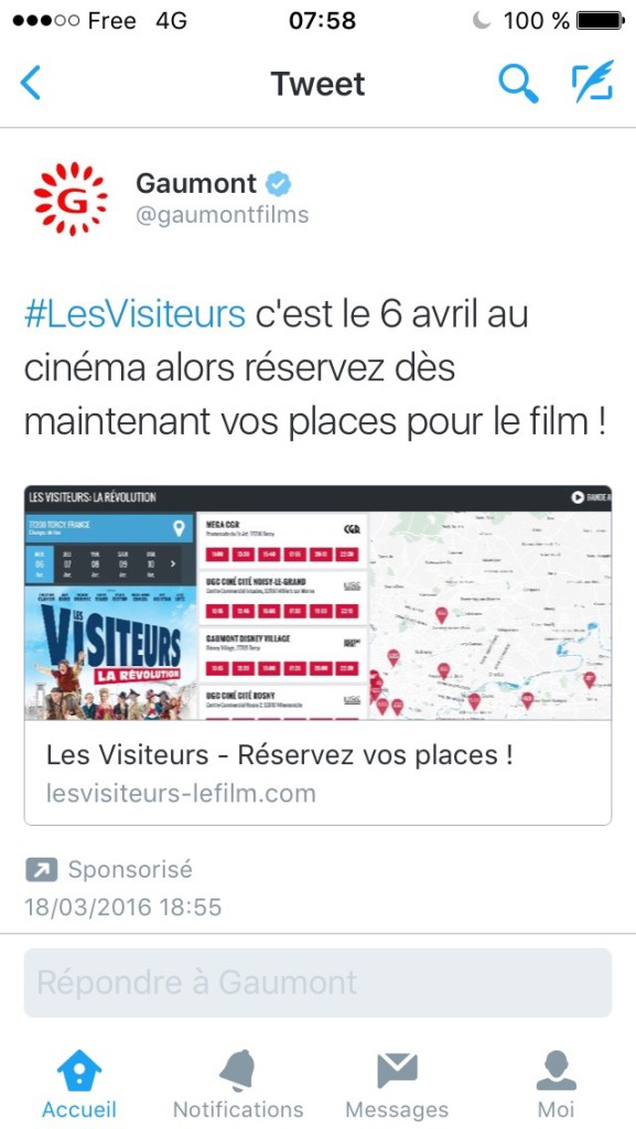 Tweet-Call-to-action-Les-Visiteurs