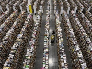 amazon-expands-logistics-reach-in-china