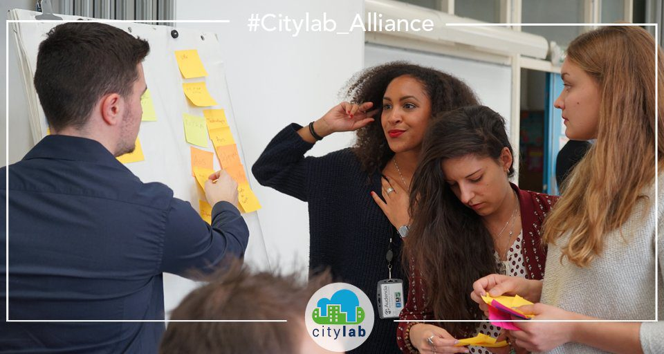 cityLab-Alliance-etudiants