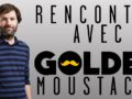 audencia-ecole-management-mastere-specialise-master-digital-interview-golden-moustache