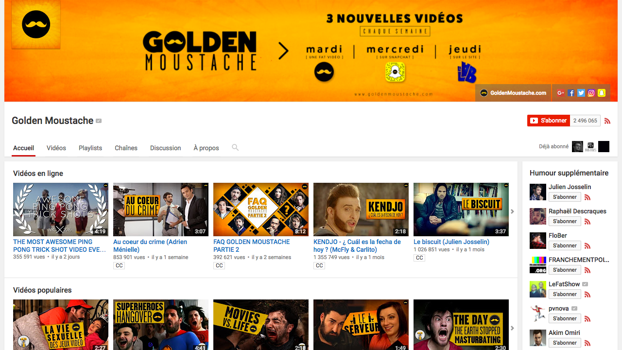 audencia-ecole-management-mastere-specialise-master-digital-youtube-golden-moustache