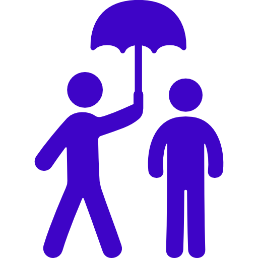 two-people-under-an-umbrella