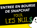 introduction-bourse-snapchat