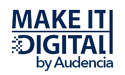 Make it digital