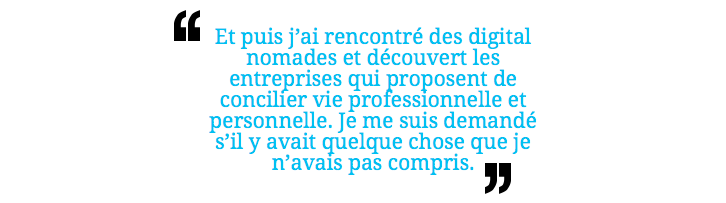 Citation Adrien Belhomme tribune