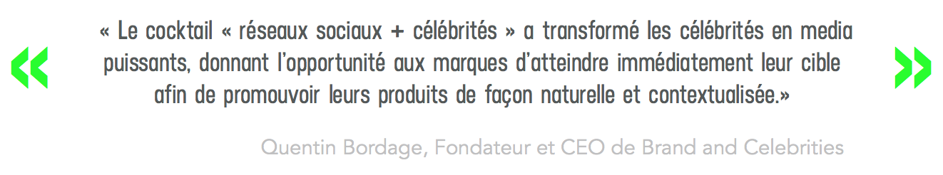 citation-brand-and-celebrities
