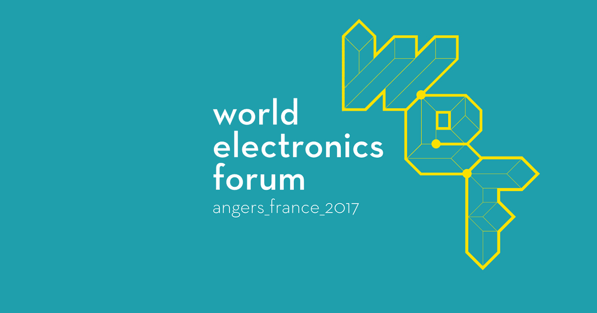 Web Electronics Forum