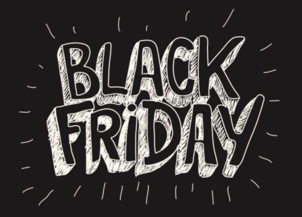 black-friday-logo-blog-marketing-digital-audencia