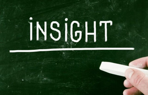 Un insight marketing, c'est quoi ?