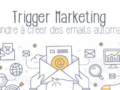 Le trigger marketing