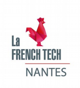 Nantes capitale de l'innovation 2019