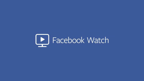 logo-facebook-watch-article-make-it-digital-audencia