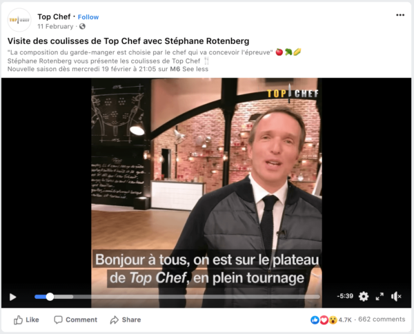 top-chef-facebook-watch-article-make-it-digital-audencia